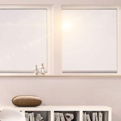 Fenster | SAGA Raumausstattung ist seit 50 Jahren Spezialist für Gardinen, Bodenbelag, Sonnenschutz, Sonnensegel, Markisen, Pergola, Rolladen, Insektenschutz, Renovierung und Wasserschaden in Aschaffenburg