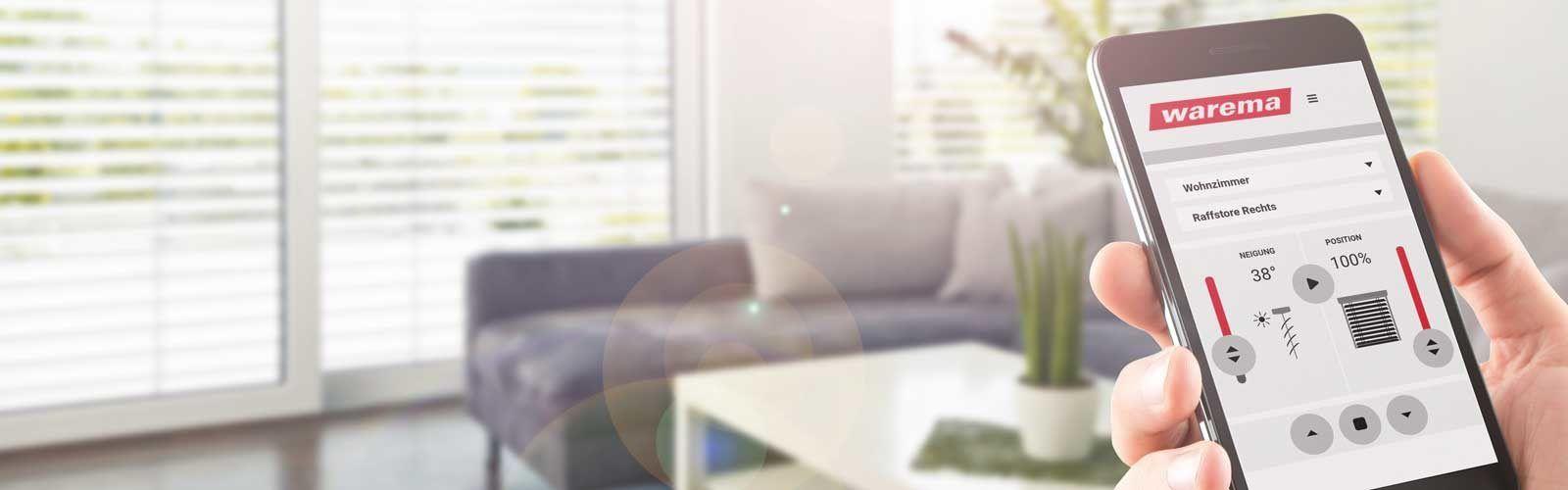 App | SAGA Raumausstattung ist seit 50 Jahren Spezialist für Gardinen, Bodenbelag, Sonnenschutz, Sonnensegel, Markisen, Pergola, Rolladen, Insektenschutz, Renovierung und Wasserschaden in Aschaffenburg