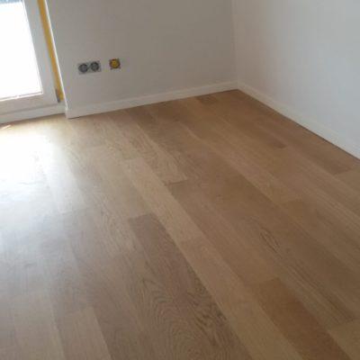 Parkett | SAGA Raumausstattung ist Spezialist für Gardinen, Bodenbelag, Sonnenschutz, Markisen, Pergola, Rolladen, Insektenschutz und Wasserschaden in Aschaffenburg