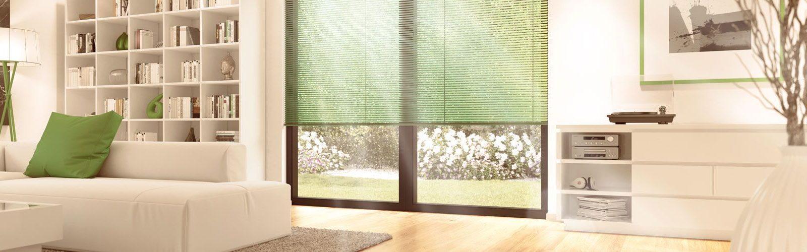 Sonnenschutz | SAGA Raumausstattung ist seit 50 Jahren Spezialist für Gardinen, Bodenbelag, Sonnenschutz, Sonnensegel, Markisen, Pergola, Rolladen, Insektenschutz, Renovierung und Wasserschaden in Aschaffenburg