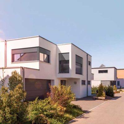 SAGA Raumausstattung ist seit 50 Jahren Spezialist für Gardinen, Bodenbelag, Sonnenschutz, Sonnensegel, Markisen, Pergola, Rolladen, Insektenschutz, Renovierung und Wasserschaden in Aschaffenburg