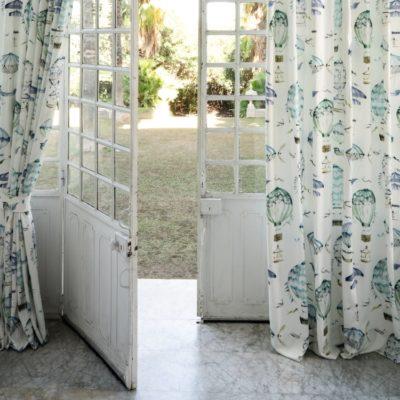 Vorhang | SAGA Raumausstattung ist Spezialist für Gardinen, Bodenbelag, Sonnenschutz, Markisen, Pergola, Rolladen, Insektenschutz und Wasserschaden in Aschaffenburg