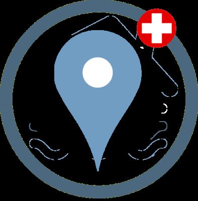 Leckortung bei Wasserschaden | SAGA Raumausstattung Aschaffenburg | Gardinen, Bodenbelag, Sonnenschutz, Pergola, Rolladen, Insektenschutz und Wasserschaden