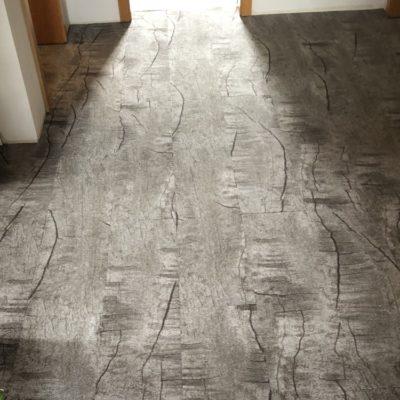 Teppich | SAGA Raumausstattung ist Spezialist für Gardinen, Bodenbelag, Sonnenschutz, Markisen, Pergola, Rolladen, Insektenschutz und Wasserschaden in Aschaffenburg
