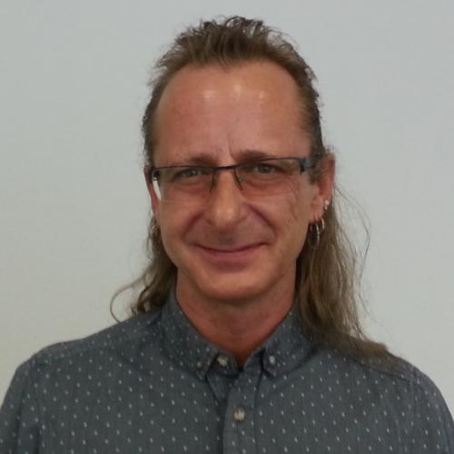 Herr Jürgen Kunkel | SAGA ist seit 50 Jahren Spezialist für Gardinen, Bodenbelag, Sonnenschutz, Sonnensegel, Markisen, Pergola, Rolladen, Insektenschutz, Wasserschaden, Renovierung und Raumausstattung in Aschaffenburg
