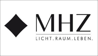 MHZ / SAGA Raumausstattung ist Spezialist für Gardinen, Bodenbelag, Sonnenschutz, Markisen, Pergola, Rolladen, Insektenschutz und Wasserschaden in Aschaffenburg