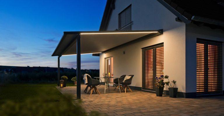 SAGA ist seit 50 Jahren Spezialist für Gardinen, Bodenbelag, Sonnenschutz, Sonnensegel, Markisen, Pergola, Rolladen, Insektenschutz, Wasserschaden, Renovierung und Raumausstattung in Aschaffenburg