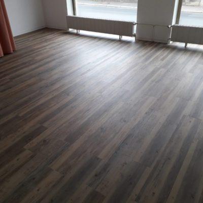 Vinyl | SAGA Raumausstattung ist Spezialist für Gardinen, Bodenbelag, Sonnenschutz, Markisen, Pergola, Rolladen, Insektenschutz und Wasserschaden in Aschaffenburg