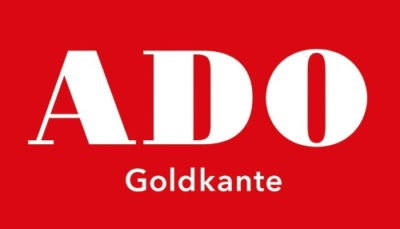 ADO / SAGA Raumausstattung ist Spezialist für Gardinen, Bodenbelag, Sonnenschutz, Markisen, Pergola, Rolladen, Insektenschutz und Wasserschaden in Aschaffenburg
