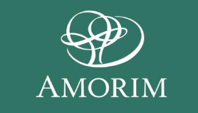 Amorim | SAGA ist seit 50 Jahren Spezialist für Gardinen, Bodenbelag, Sonnenschutz, Sonnensegel, Markisen, Pergola, Rolladen, Insektenschutz, Wasserschaden, Renovierung und Raumausstattung in Aschaffenburg