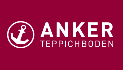 Anker Teppichboden | SAGA ist seit 50 Jahren Spezialist für Gardinen, Bodenbelag, Sonnenschutz, Sonnensegel, Markisen, Pergola, Rolladen, Insektenschutz, Wasserschaden, Renovierung und Raumausstattung in Aschaffenburg