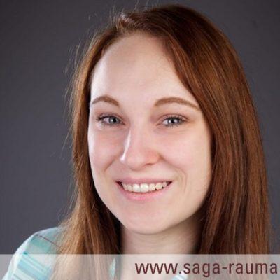 Annalena Hahn   SAGA Raumausstattung ist Spezialist für Gardinen, Bodenbelag, Sonnenschutz, Markisen, Pergola, Rolladen, Insektenschutz und Wasserschaden in Aschaffenburg