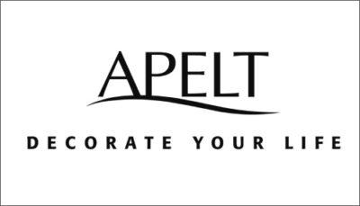APELT / SAGA Raumausstattung ist Spezialist für Gardinen, Bodenbelag, Sonnenschutz, Markisen, Pergola, Rolladen, Insektenschutz und Wasserschaden in Aschaffenburg