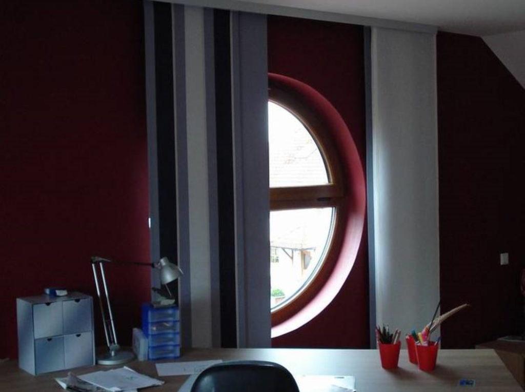 Gardine Kinderzimmer | SAGA Raumausstattung Aschaffenburg | Gardinen, Bodenbelag, Sonnenschutz, Pergola, Rolladen, Insektenschutz und Wasserschaden