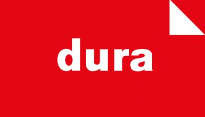 dura | SAGA ist seit 50 Jahren Spezialist für Gardinen, Bodenbelag, Sonnenschutz, Sonnensegel, Markisen, Pergola, Rolladen, Insektenschutz, Wasserschaden, Renovierung und Raumausstattung in Aschaffenburg