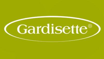 Gardinette / SAGA Raumausstattung ist Spezialist für Gardinen, Bodenbelag, Sonnenschutz, Markisen, Pergola, Rolladen, Insektenschutz und Wasserschaden in Aschaffenburg