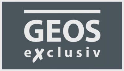GEOS / SAGA Raumausstattung ist Spezialist für Gardinen, Bodenbelag, Sonnenschutz, Markisen, Pergola, Rolladen, Insektenschutz und Wasserschaden in Aschaffenburg