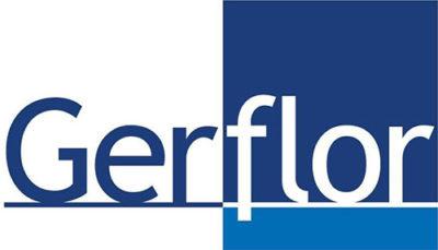 Gerflor | SAGA ist seit 50 Jahren Spezialist für Gardinen, Bodenbelag, Sonnenschutz, Sonnensegel, Markisen, Pergola, Rolladen, Insektenschutz, Wasserschaden, Renovierung und Raumausstattung in Aschaffenburg