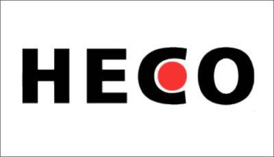 HECO / SAGA Raumausstattung ist Spezialist für Gardinen, Bodenbelag, Sonnenschutz, Markisen, Pergola, Rolladen, Insektenschutz und Wasserschaden in Aschaffenburg