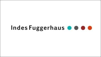 Indes Fuggerhause / SAGA Raumausstattung ist Spezialist für Gardinen, Bodenbelag, Sonnenschutz, Markisen, Pergola, Rolladen, Insektenschutz und Wasserschaden in Aschaffenburg