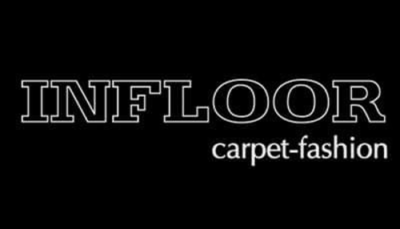 Infloor Carpet-Fashion | SAGA ist seit 50 Jahren Spezialist für Gardinen, Bodenbelag, Sonnenschutz, Sonnensegel, Markisen, Pergola, Rolladen, Insektenschutz, Wasserschaden, Renovierung und Raumausstattung in Aschaffenburg