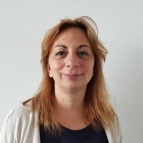 Frau Susanne Sauer   SAGA ist seit 50 Jahren Spezialist für Gardinen, Bodenbelag, Sonnenschutz, Sonnensegel, Markisen, Pergola, Rolladen, Insektenschutz, Wasserschaden, Renovierung und Raumausstattung in Aschaffenburg