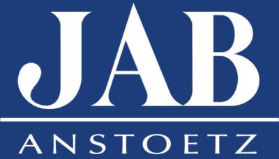 JAB Anstoetz | SAGA ist seit 50 Jahren Spezialist für Gardinen, Bodenbelag, Sonnenschutz, Sonnensegel, Markisen, Pergola, Rolladen, Insektenschutz, Wasserschaden, Renovierung und Raumausstattung in Aschaffenburg
