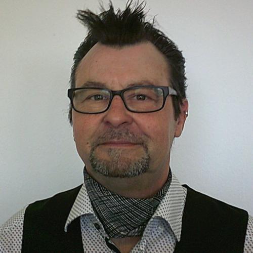Herr Joachim Grimm | SAGA ist seit 50 Jahren Spezialist für Gardinen, Bodenbelag, Sonnenschutz, Sonnensegel, Markisen, Pergola, Rolladen, Insektenschutz, Wasserschaden, Renovierung und Raumausstattung in Aschaffenburg