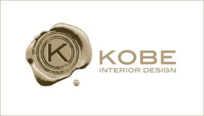 KOBE / SAGA Raumausstattung ist Spezialist für Gardinen, Bodenbelag, Sonnenschutz, Markisen, Pergola, Rolladen, Insektenschutz und Wasserschaden in Aschaffenburg