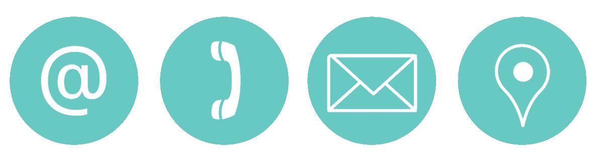 Kontakt | SAGA ist seit 50 Jahren Spezialist für Gardinen, Bodenbelag, Sonnenschutz, Sonnensegel, Markisen, Pergola, Rolladen, Insektenschutz, Wasserschaden, Renovierung und Raumausstattung in Aschaffenburg