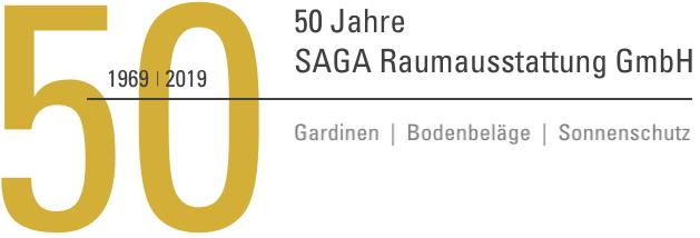 Markisen in Hanau | SAGA Raumausstattung Aschaffenburg | Gardinen, Bodenbelag, Sonnenschutz, Pergola, Rolladen, Insektenschutz und Wasserschaden