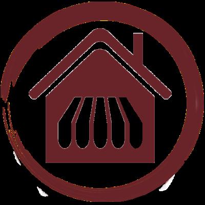 Markisen in Aschaffenburg | SAGA Raumausstattung Aschaffenburg | Gardinen, Bodenbelag, Sonnenschutz, Pergola, Rolladen, Insektenschutz und Wasserschaden
