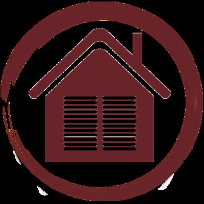 Raffstore | SAGA Raumausstattung Aschaffenburg | Gardinen, Bodenbelag, Sonnenschutz, Pergola, Rolladen, Insektenschutz und Wasserschaden