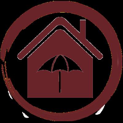 Sonnenschirme | SAGA Raumausstattung Aschaffenburg | Gardinen, Bodenbelag, Sonnenschutz, Pergola, Rolladen, Insektenschutz und Wasserschaden