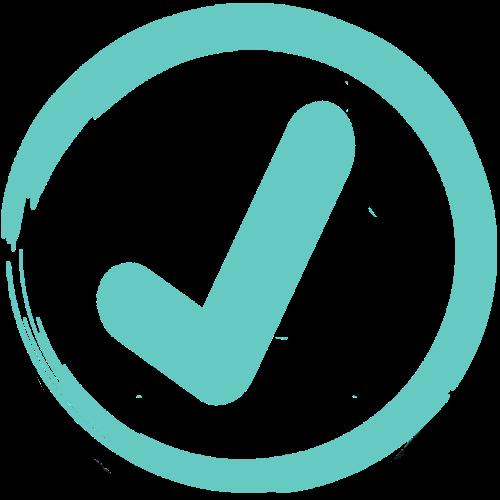 SAGA Raumausstattung für Gardinen, Bodenbelag, Sonnenschutz, Sonnensegel, Markisen, Pergola, Rolladen, Insektenschutz, Wasserschaden in Aschaffenburg
