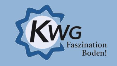 KWG Faszination Boden | SAGA ist seit 50 Jahren Spezialist für Gardinen, Bodenbelag, Sonnenschutz, Sonnensegel, Markisen, Pergola, Rolladen, Insektenschutz, Wasserschaden, Renovierung und Raumausstattung in Aschaffenburg