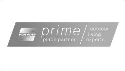 WAREMA PRIME / SAGA Raumausstattung ist Spezialist für Gardinen, Bodenbelag, Sonnenschutz, Markisen, Pergola, Rolladen, Insektenschutz und Wasserschaden in Aschaffenburg