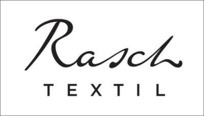 RASCH / SAGA Raumausstattung ist Spezialist für Gardinen, Bodenbelag, Sonnenschutz, Markisen, Pergola, Rolladen, Insektenschutz und Wasserschaden in Aschaffenburg