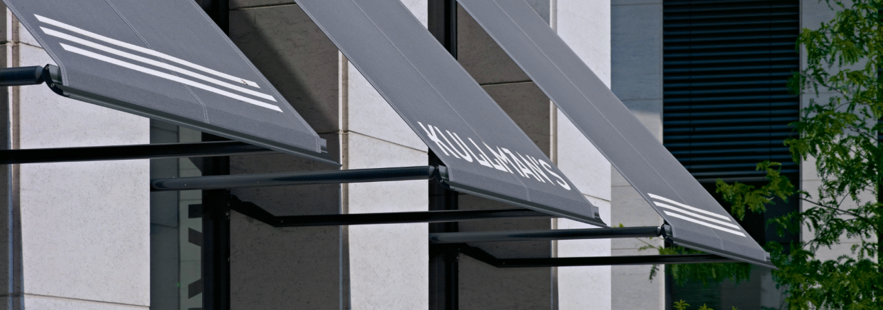 Sonnenschutz | SAGA ist seit 50 Jahren Spezialist für Gardinen, Bodenbelag, Sonnenschutz, Sonnensegel, Markisen, Pergola, Rolladen, Insektenschutz, Wasserschaden, Renovierung und Raumausstattung in Aschaffenburg