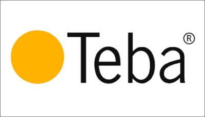teba / SAGA Raumausstattung ist Spezialist für Gardinen, Bodenbelag, Sonnenschutz, Markisen, Pergola, Rolladen, Insektenschutz und Wasserschaden in Aschaffenburg