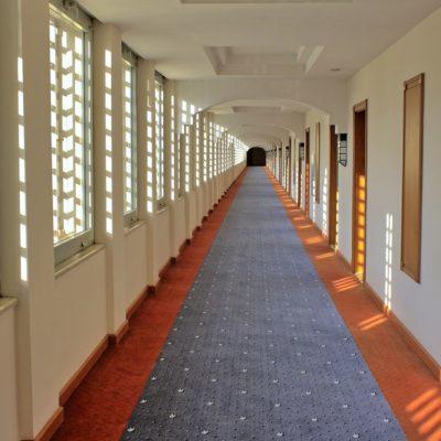 Teppich | SAGA ist seit 50 Jahren Spezialist für Gardinen, Bodenbelag, Sonnenschutz, Sonnensegel, Markisen, Pergola, Rolladen, Insektenschutz, Wasserschaden, Renovierung und Raumausstattung in Aschaffenburg