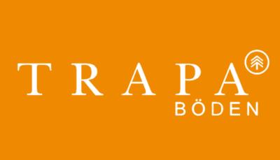 Trapa Böden | SAGA ist seit 50 Jahren Spezialist für Gardinen, Bodenbelag, Sonnenschutz, Sonnensegel, Markisen, Pergola, Rolladen, Insektenschutz, Wasserschaden, Renovierung und Raumausstattung in Aschaffenburg