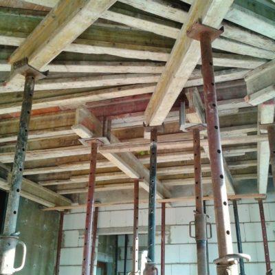 Trockenbau | SAGA ist seit 50 Jahren Spezialist für Gardinen, Bodenbelag, Sonnenschutz, Sonnensegel, Markisen, Pergola, Rolladen, Insektenschutz, Wasserschaden, Renovierung und Raumausstattung in Aschaffenburg