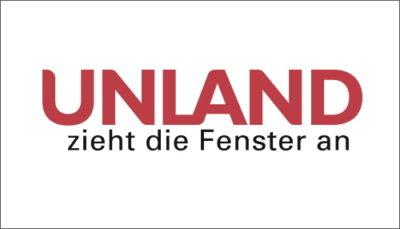 UNLAND / SAGA Raumausstattung ist Spezialist für Gardinen, Bodenbelag, Sonnenschutz, Markisen, Pergola, Rolladen, Insektenschutz und Wasserschaden in Aschaffenburg