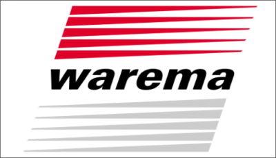 WAREMA / SAGA Raumausstattung ist Spezialist für Gardinen, Bodenbelag, Sonnenschutz, Markisen, Pergola, Rolladen, Insektenschutz und Wasserschaden in Aschaffenburg