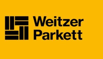 Weitzer Parkett | SAGA ist seit 50 Jahren Spezialist für Gardinen, Bodenbelag, Sonnenschutz, Sonnensegel, Markisen, Pergola, Rolladen, Insektenschutz, Wasserschaden, Renovierung und Raumausstattung in Aschaffenburg
